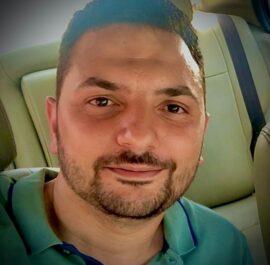 MR. AHMED MAZHAR