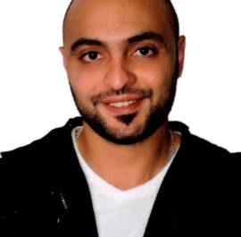 MR. MOHAMED HATEM