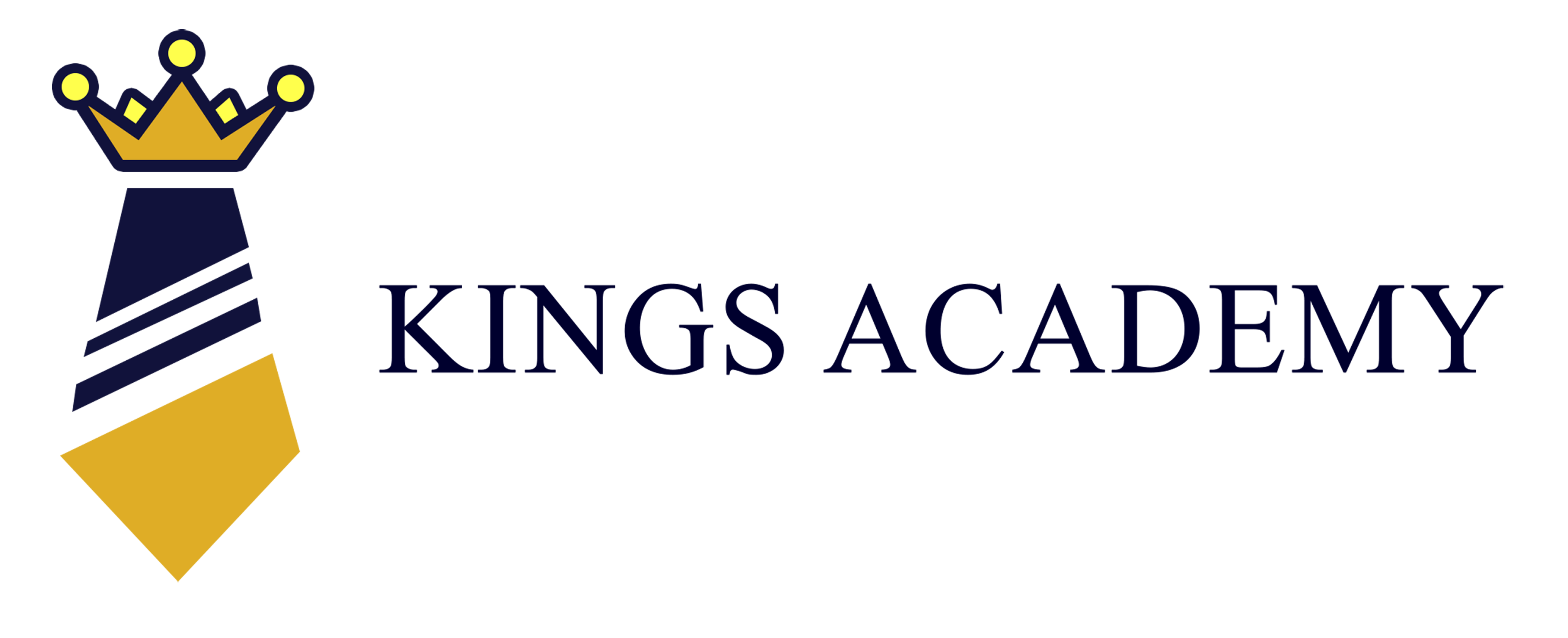 Kings Academy - Education