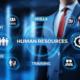 HR Management Essentials Course