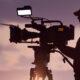 Cinematography Course – OFFLINE